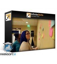 دانلود آموزش Planning Successful Websites and Apps Training Video