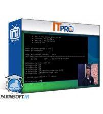 آموزش IT Pro TV CCNP Routing and Switching - SWITCH