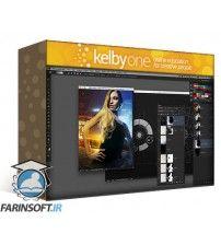 دانلود آموزش KelbyOne Master FX: Real Movie Poster Effects in Adobe Photoshop