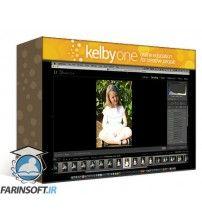 دانلود آموزش KelbyOne Lightroom CC Basics for Photographers