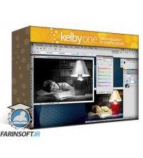 دانلود آموزش KelbyOne Mastering Channels and Masks in Photoshop