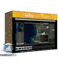 دانلود آموزش KelbyOne Mastering Smart Collections in Lightroom CC