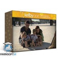 دانلود آموزش KelbyOne Picture Perfect Beach Portraits