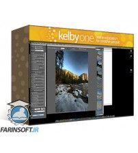 دانلود آموزش KelbyOne Processing HDR with Photomatix