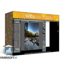 آموزش KelbyOne Processing HDR with Photomatix