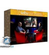 آموزش KelbyOne KelbyOne - The Business Side of Colby Brown