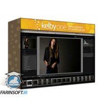 آموزش KelbyOne KelbyOne Using Lightroom Mobile in Lightroom CC