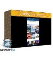آموزش KelbyOne KelbyOne How to Build an Audience in Instagram
