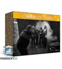 آموزش KelbyOne KelbyOne - OneLight 2.0 Workshop