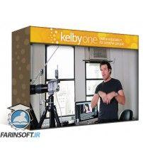آموزش KelbyOne KelbyOne Peter Hurley The Art Behind the Headshot