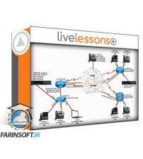 آموزش Live Lessons CCIE Collaboration Lab Exam LiveLessons