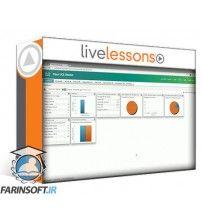 آموزش Live Lessons CCNA Cloud CLDFND 210-451 LiveLessons: Understanding Cisco Cloud Fundamentals