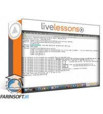 دانلود آموزش LiveLessons Red Hat OpenStack