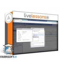 آموزش Live Lessons VMware NSX Fundamentals LiveLessons