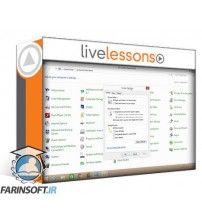 دانلود آموزش LiveLessons CompTIA A+ 220-902