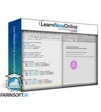 آموزش LearnNowOnline CSS3 for Designers Complete Parts ( Part 1-6  )