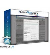 آموزش LearnNowOnline Microsoft Windows Azure