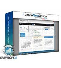 آموزش LearnNowOnline Bootstrap 3.1: Components