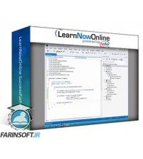 دانلود آموزش LearnNowOnline SharePoint 2013 Development Pack