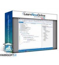 آموزش LearnNowOnline SharePoint 2013 Development Pack