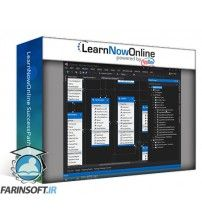 دانلود آموزش LearnNowOnline Entity Framework 6.1: SQL Server Features