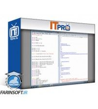 دانلود آموزش LearnNowOnline Python 3 Package