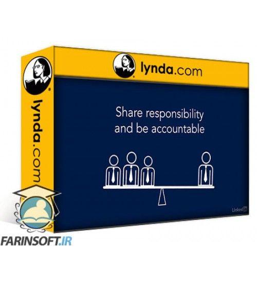 آموزش Lynda Managing Project Ethics