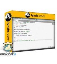 دانلود آموزش Lynda Node.js Essential Training
