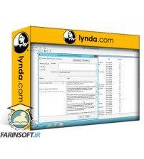 دانلود آموزش Lynda Windows Server 2012 R2: Manage Group Policy