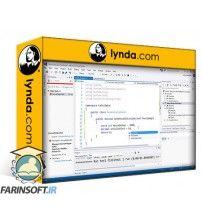 دانلود آموزش Lynda C# Test Driven Development