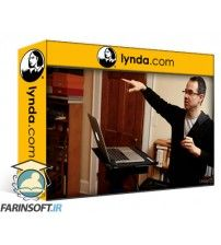 دانلود آموزش Lynda Video Pre-production for Low-Budget Films