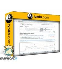 آموزش Lynda Become an SEO Expert Training Pack