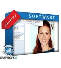 نرم افزار Luxand FaceSDK v6.1.0 LINUX