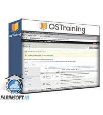 آموزش OS Training Entity Framework 6.1: SQL Server Features
