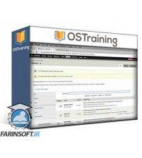 دانلود آموزش OS Training Entity Framework 6.1: SQL Server Features