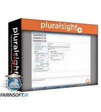 دانلود آموزش PluralSight Elastic Scaling on Windows Azure