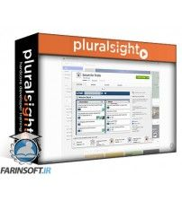آموزش PluralSight Agile for One