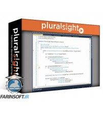 دانلود آموزش PluralSight Aspect Oriented Programming in .NET