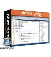 دانلود آموزش PluralSight Build an HTML Helper Library for ASP.NET MVC 5