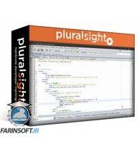 دانلود آموزش PluralSight PHP Fundamentals