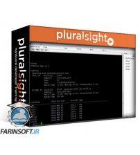 دانلود آموزش PluralSight Inter-switch Connectivity for CCNP Routing & Switching 300-115 SWITCH