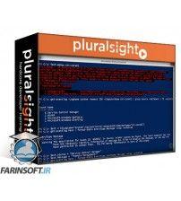 آموزش PluralSight PowerShell Remoting Fundamentals
