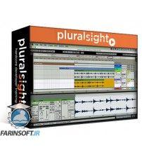 آموزش PluralSight Introduction to Ableton Live 9