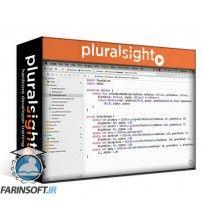 آموزش PluralSight Managing Xcode Project Dependencies with CocoaPods