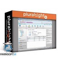 آموزش PluralSight SQL Azure