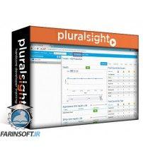 دانلود آموزش PluralSight Fundamentals of Using Cisco ACI
