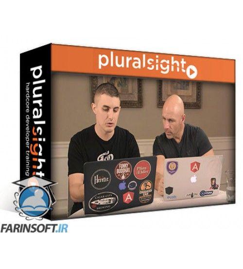 آموزش PluralSight Play By Play: Angular Internationalization with John Papa and Brian Clark