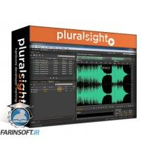 دانلود آموزش PluralSight Audition CC Building on the Fundamentals