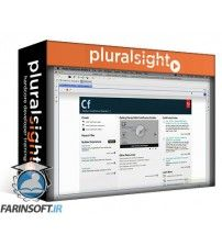 آموزش PluralSight ColdFusion 10 Fundamentals