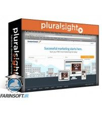 آموزش PluralSight Create an HTML Email
